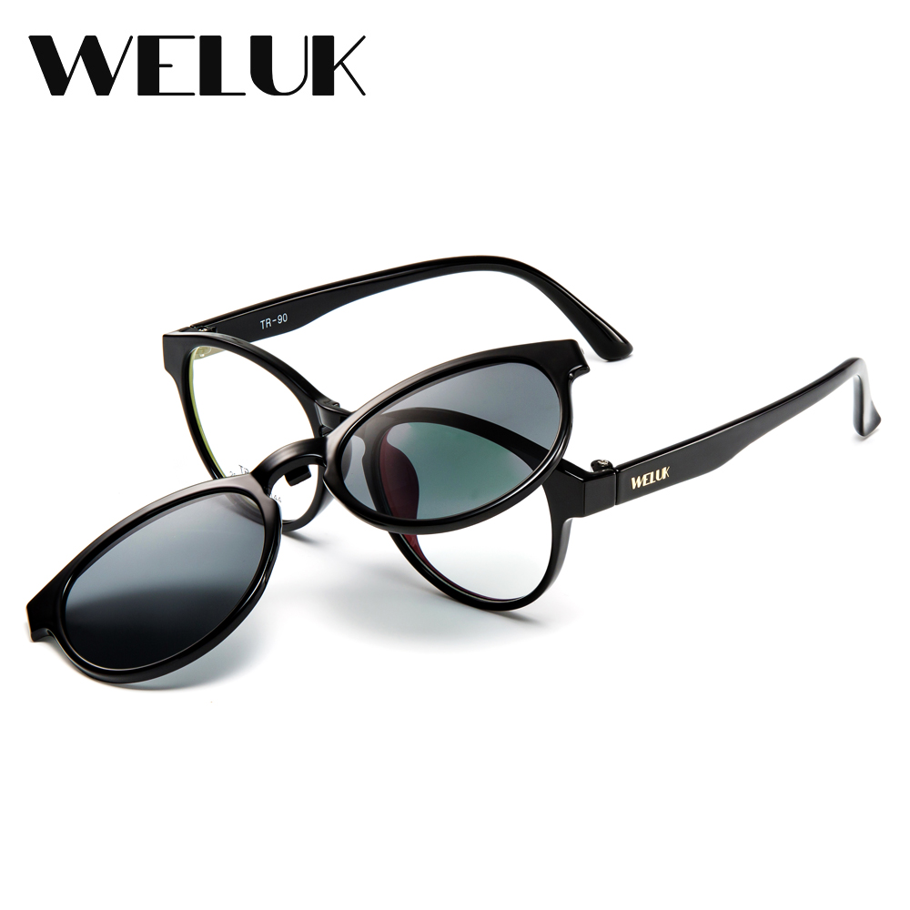 1e88c920b498 Women s Eyeglass Frames With Clip On Sunglass - Bitterroot Public ...