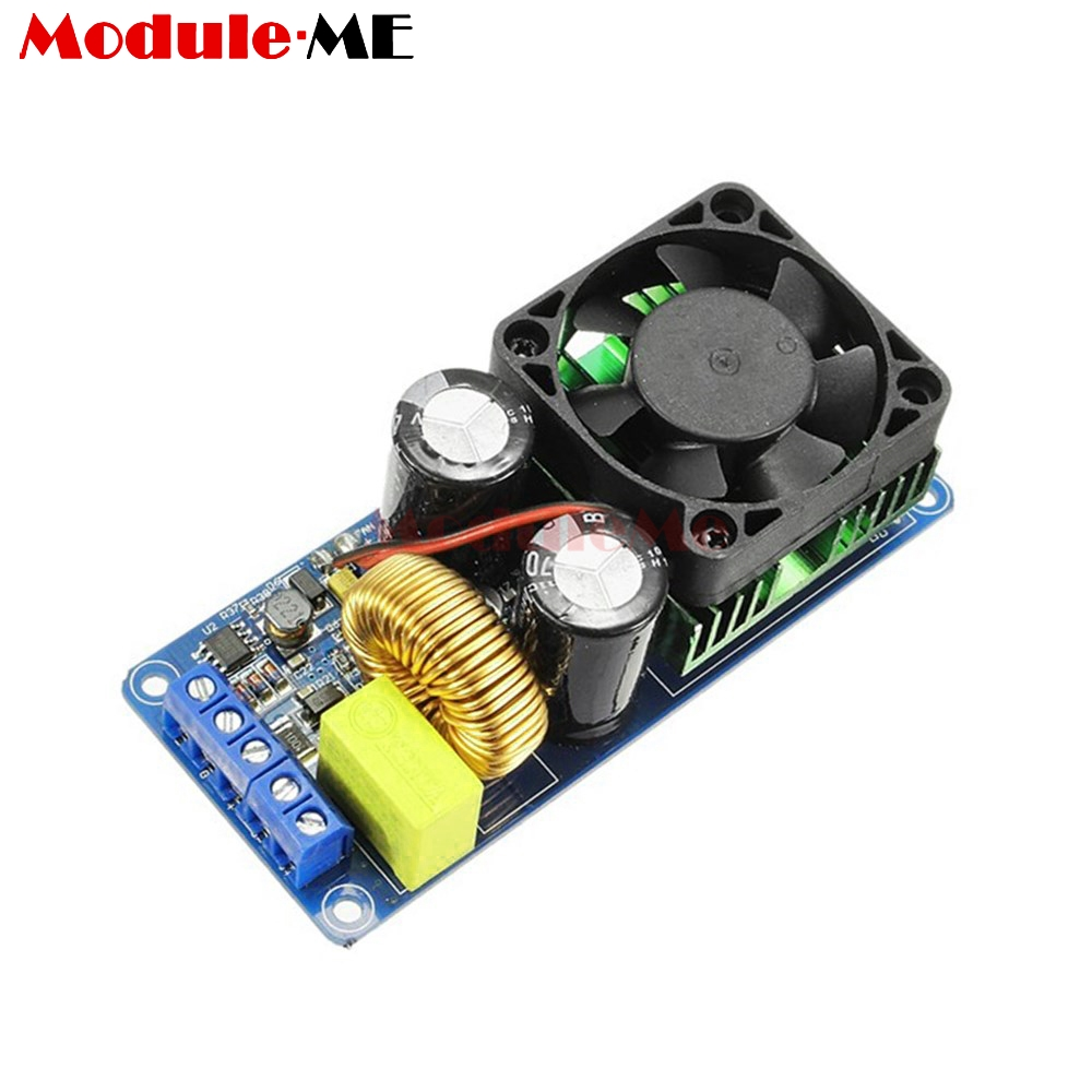 Buy Class A Amplifier Circuit And Get Free Shipping On Tda1521a Stereo Audio