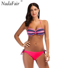 b2da863ad192b Strip in Bikini Promotion-Shop for Promotional Strip in Bikini on ...