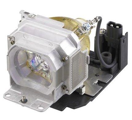 LMPE190 Lamp for Sony VPL-EW5 VPL EW5 VPL-ES5 ES5 VPL-EX5 EX5 VPL-EX50 EX50 Projector Bulb Lamp with housing replacement projector lamp bulb lmp e190 for sony vpl bw5 vpl es5 vpl ew15 vpl ew5 vpl ex5 vpl ex50 projectors