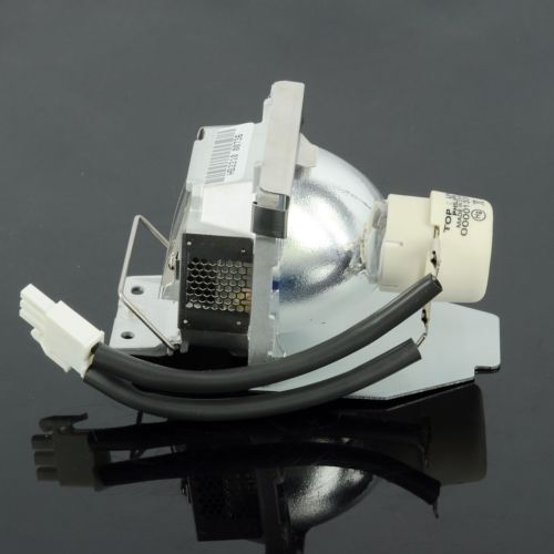 RLC-047 bulb Lamp with Housing for VIEWSONIC PJD5111 PJD5351 +180Days Warranty rlc 079 high quality replacement projector lamp module for viewsonic pjd7820hd pjd7822hd with 180 days warranty