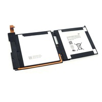 7 4v 31 5Wh SDI P21GK3 SAMSUNG Battery Microsoft Surface Windows RT1516 Tablet 21CP4 106 96