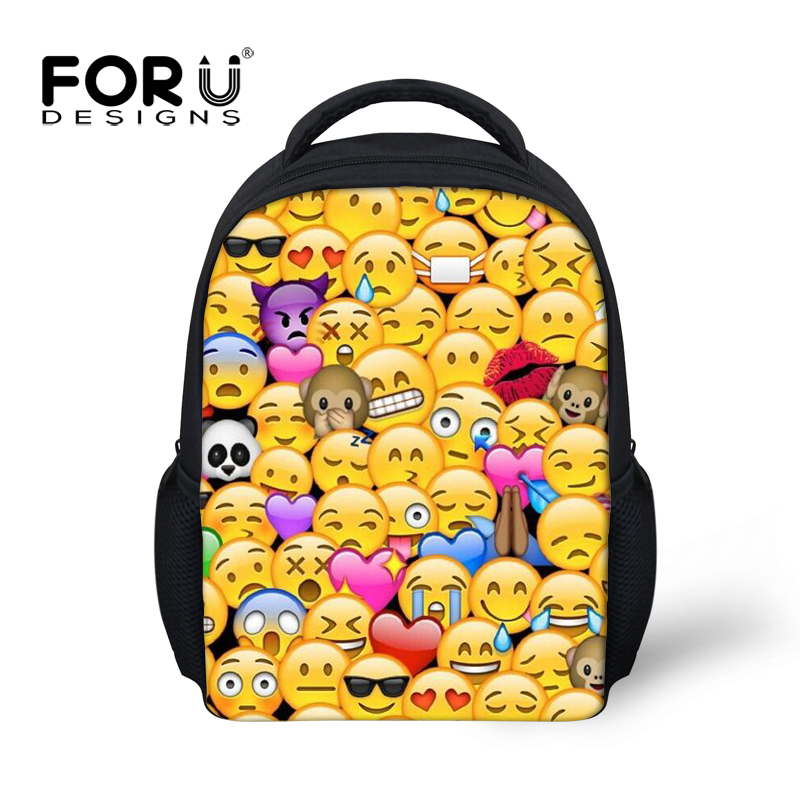 Ceiling Lights & Fans Kind-Hearted Forudesigns 3d Ball Printing School Bags For Kindergarten Toddler Baby Boys Schoolbag Preschool Students Bagpack Kids Mochila