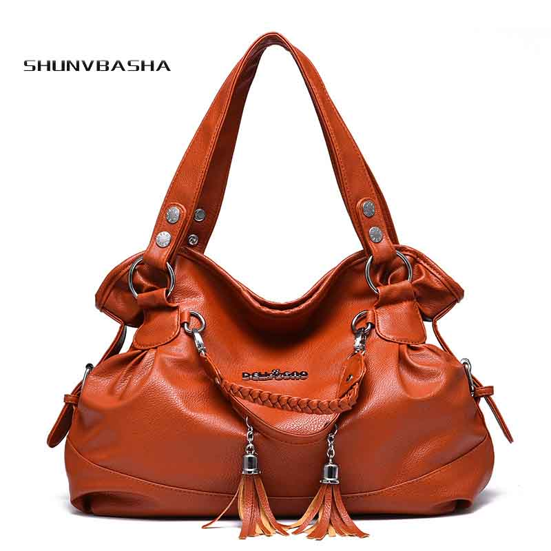 Compare Prices on Branded Bags Online- Online Shopping/Buy Low ...