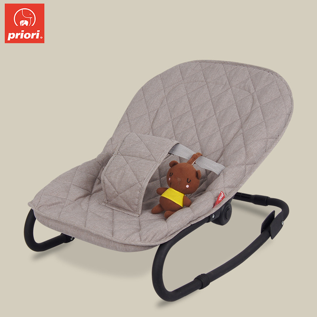 Wondrous Us 115 5 Increase Baby Rocking Chair Cradle Baby Comfort Lounge Chair Rocking Chair Non Electric Swing Cradle Bed Cradle In Bouncers Jumpers Onthecornerstone Fun Painted Chair Ideas Images Onthecornerstoneorg