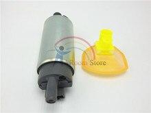 For Honda motorcycle CBR1000RR CBR 1000 RR fuel pump 2004-2007 2005 2006,replace for Honda 16700-MEL-D21,16700-MEL-L21