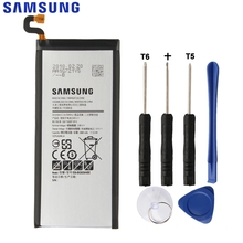 Original Replacement Battery For Samsung GALAXY S6 edge Plus G9280 Edge+ G9280 G928F G928V Plus S6edge+ EB-BG928ABE 3000mAh original samsung high quality eb bg928abe battery for samsung galaxy s6 edgeplus sm g9280 g928p g928f g9287 g928v g9280 3000mah