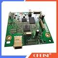Оригинальная плата формата LaserJet CZ172-60001 для hp LaserJet Pro M125A M125 126 125 M126a M126 в продаже