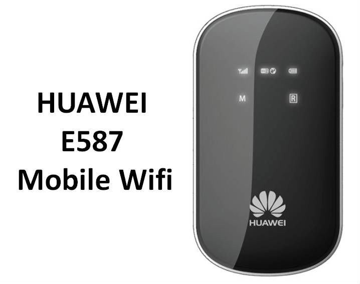 HUAWEI-E587-POCKET-WIFI