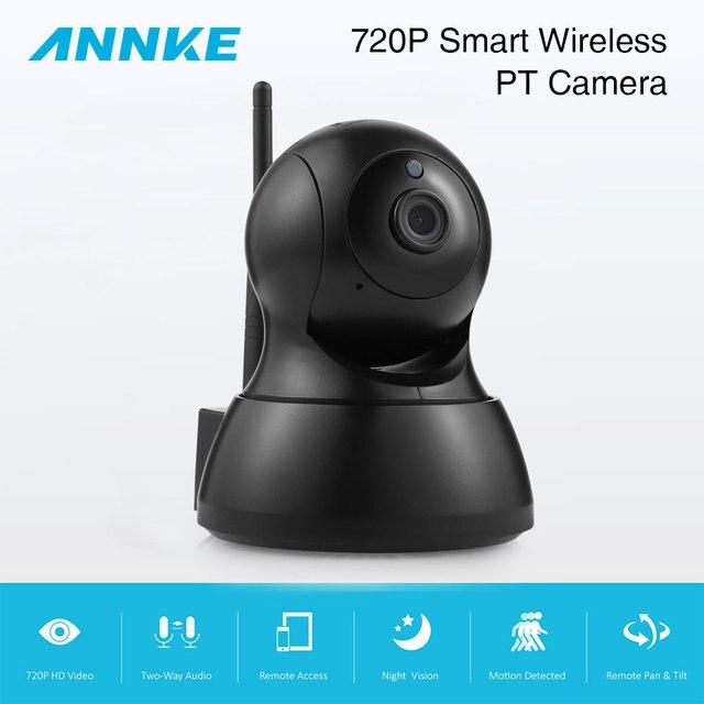 Annke Vision Windows 10