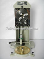 Inside Ring Engraving Machine diamond tips and one fonts dial Jewelry Tools and Equipment Jewelry Making Tools