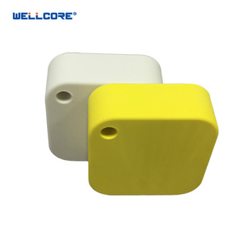 FREE Shipping 10pcs/lot Hot Sale W903n IBEACON Ble 4 0 ibeacon , Certified bluetooth ibeacon with SDK