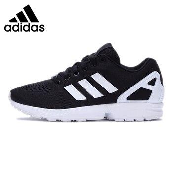 3995f0dc76d Zapatillas originales Adidas Originals ZX FLUX para hombre - a ...