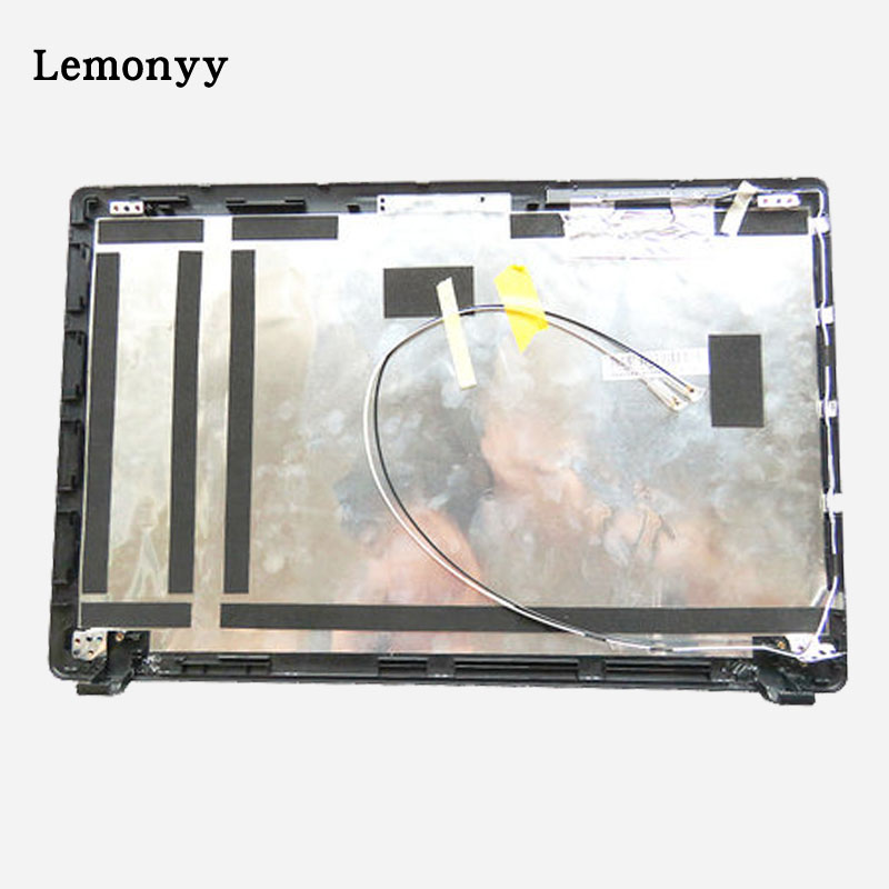 Laptop Top LCD Back Cover For ASUS X550 X550E X550C X550VC X550V A550 Y581C Y581L K550V R510V R510C R510L F550V F550C X550VA quying 15 6 inch lcd matrix for asus x502ca x550c s550c a56c s56c k550d x550v y581c notebook laptop replacement screen page 9