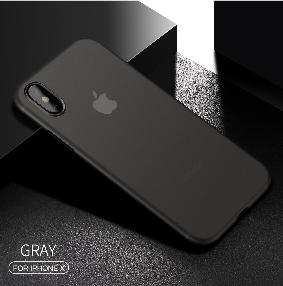 -iPhone-8-1_03