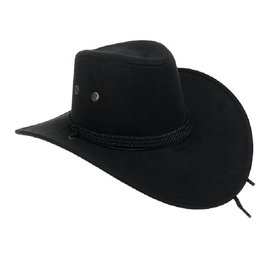 Us 3 88 9 Off Reddeadredemption 2 Caps Hats Rdr2 Children Cosplay Cartoon Hat Arthur Morgan Cowboy Hat In Cartoon Hats From Toys Hobbies On