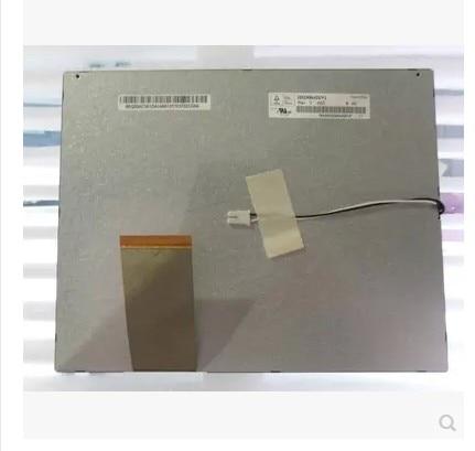 HSD084ISN1-A00 LCD Displays lm201u05 sll1 lm201u05 sl l1 lcd displays