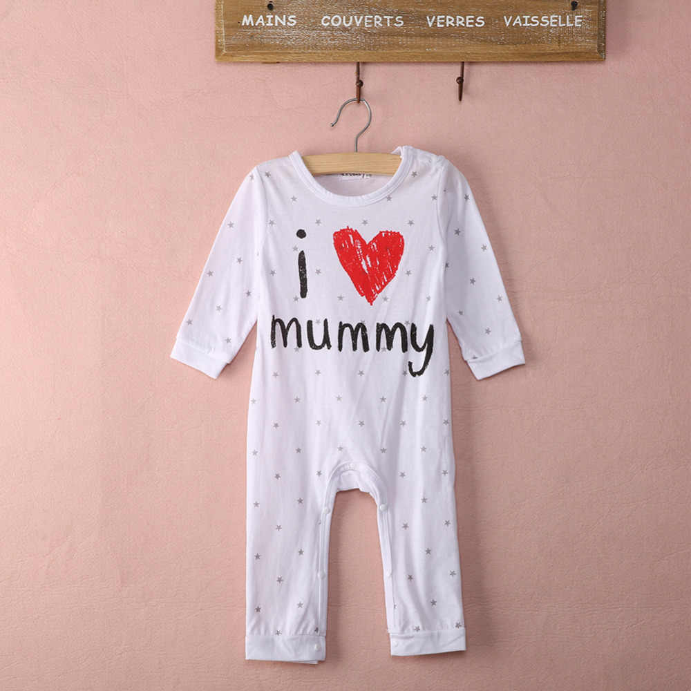c8f1357ca Detail Feedback Questions about 100% Cotton Cute Baby Boy Girls ...