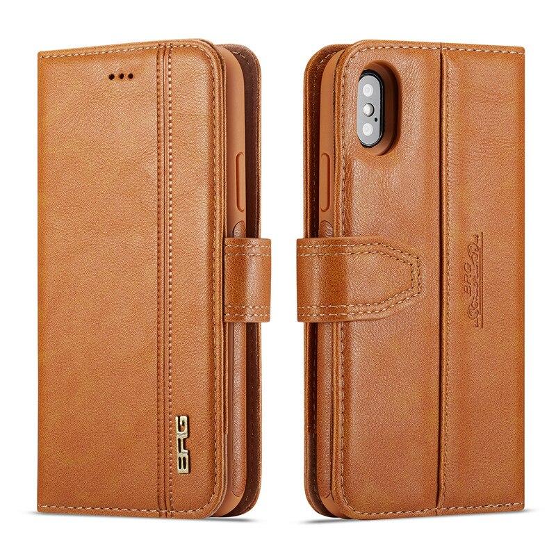 iphone X case3