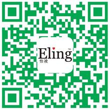 30x30mm CUSTOM PRINTED QR CODE LABELS, quick response, Self-adhesive paper sticker Free shipping