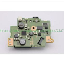 90%New powerboard For Canon 80D DC/DC power drive board PCB ASSY Replacement Repair Part