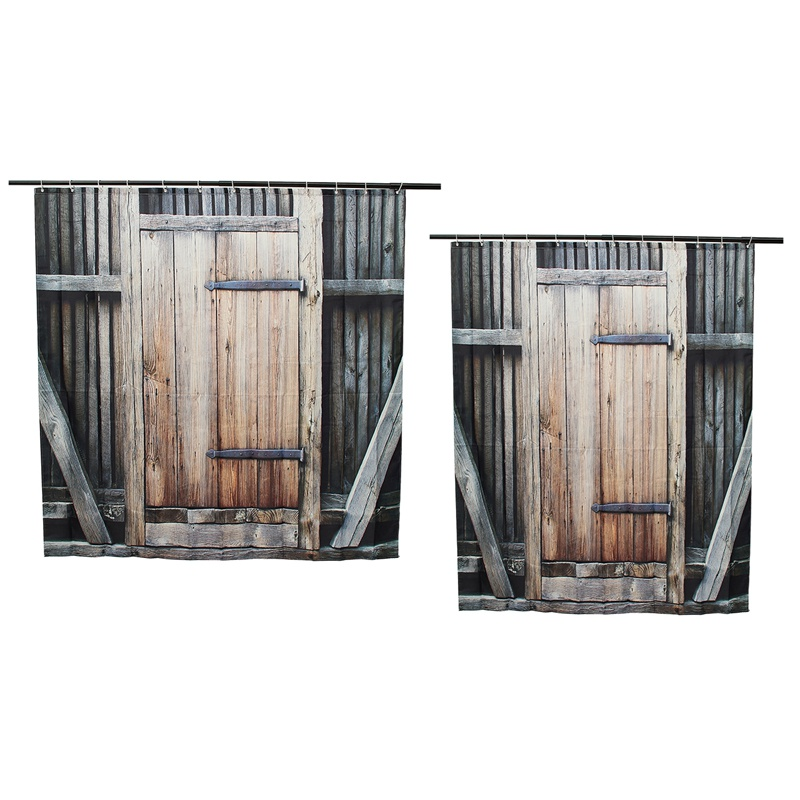 Bathroom Doors Prices compare prices on exterior bathroom doors- online shopping/buy low