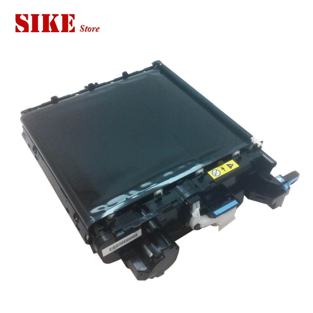 RM1-2759 Transfer Kit Unit Use For HP 2700 2700n 3000 3000n HP2700 HP3000 Transfer Belt (ETB) Assembly alzenit kit unit assembly for hp 2025 2320 m351 m476 original used transfer belt printer parts on sale