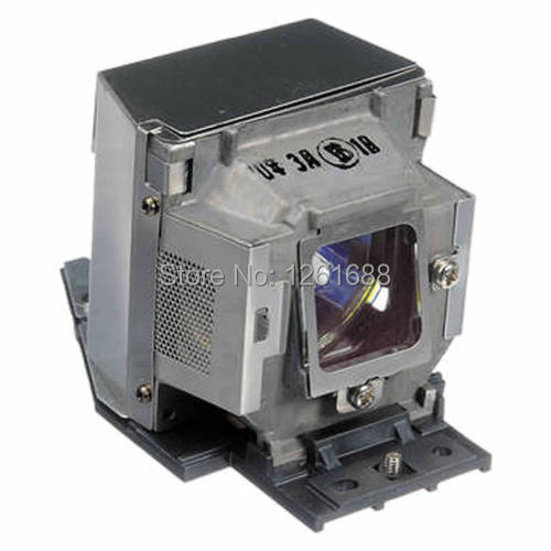 free shipping RLC-058 original projector lamp with housing for VIEWSONIC PJD5211 / PJD5221 projectors free shipping lamtop projector lamp with housing rlc 055 for pjd5211