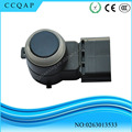0263013533 Good performance auto pdc parking sensor for japanese cars