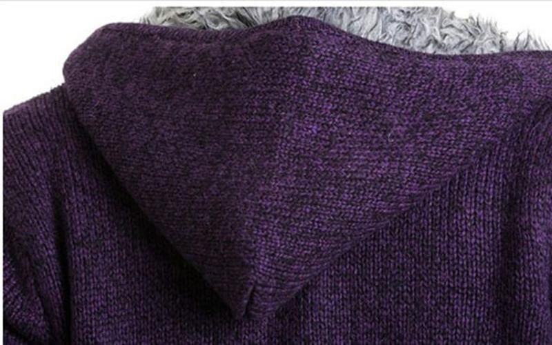 HTB1zffRQpXXXXaGXXXXq6xXFXXXv - TANGNEST 2019 Fur Inside Thick Autumn & Winter Warm Jackets Hoodies Hodded Men's Casual 5 Color Thick Hot Sale Sweatshirt MZM179