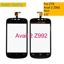 For ZTE Avail 2 Z992 Mobile Phone Touch