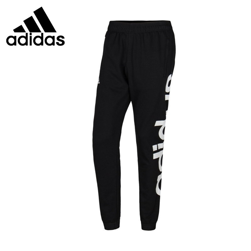 ФОТО Original New Arrival  Adidas Climalite Men's Pants training Sportswear