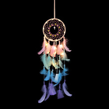 Creative birthday gift practical special hot air catcher Pendant