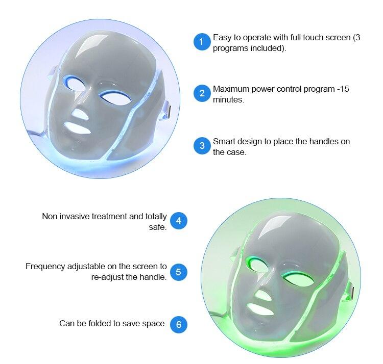 PDT-face-mask_17