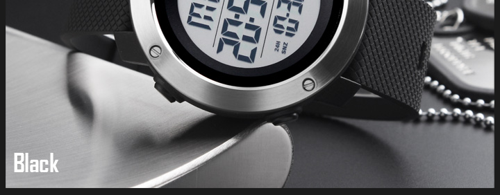 digital watch men-16