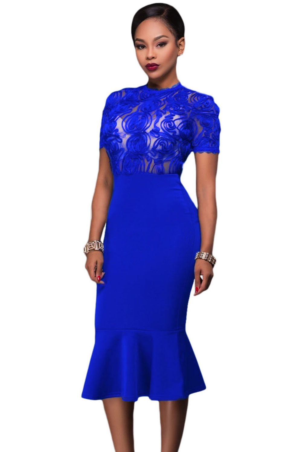 Women S Dresses For Wedding Guest