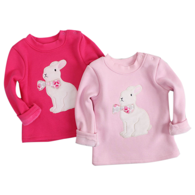 Toddler Kids Newborn Lace Flowers Embroidered Blouse Tops Tee Girls T-shirt Suit