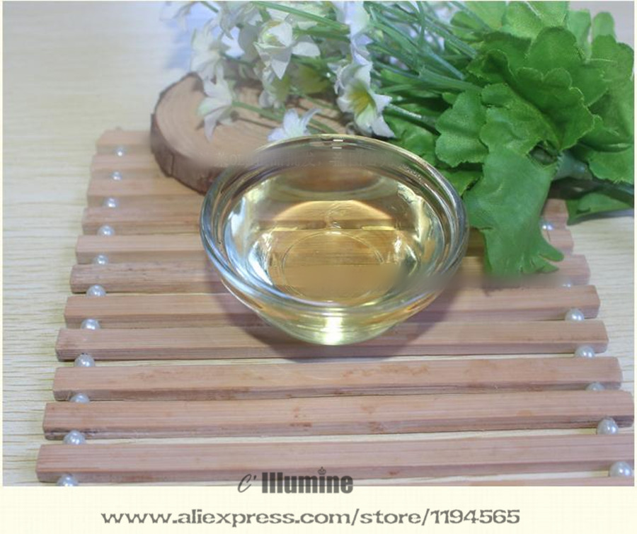 1KG Beauty Salon Products Chinese Medicine Hydrating Acne Magic Water Pimple Pimples Repair Remove Removal Pit 1000g axe beauty products