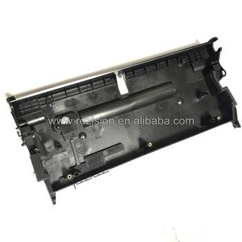 Montaje de caja de transferencia de alta calidad para Ricoh Aficio MP4000, MP4001, MP5000, MP5001 D009-3803, D0093803, piezas de repuesto para copiadora