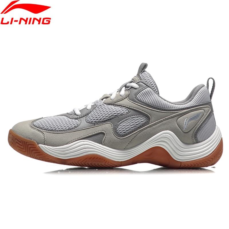 Stetig Li-ning Männer Der Trend Basketball Schuhe Nyfw Schmetterling Neue Geboren Futter Sport Schuhe Fitness Turnschuhe Agbn045 Turnschuhe Sport & Unterhaltung