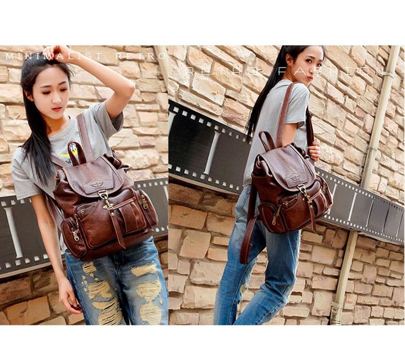 vintage-backpack_11