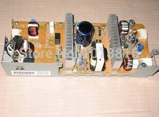 Free shipping 100% test original for HP4600/4650 Power Suppply Board RG5-6411-020 RG5-6411(220V)RG5-6410-000CN RG5-6410(110v) free shipping 100% test original for hp4345mfp power supply board rm1 1014 060 rm1 1014 220v rm1 1013 050 rm1 1013 110v