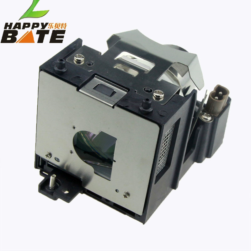 Wholesale replacement lamp AN-XR10LP for projector XR-10SA/XR-20SA/XR-12SA/XR-22SA/XR-2020X with housing 180 days warranty jaguar xr 14
