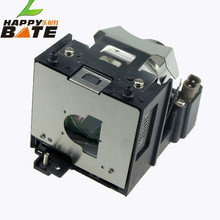 Wholesale replacement lamp AN-XR10LP for projector XR-10SA/XR-20SA/XR-12SA/XR-22SA/XR-2020X with housing 180 days warranty original projector lamp an xr10lp for sharp pg mb66x xg mb50x xr 105 xr 10s xr 10x xr 11xc xr hb007 xr 10xa