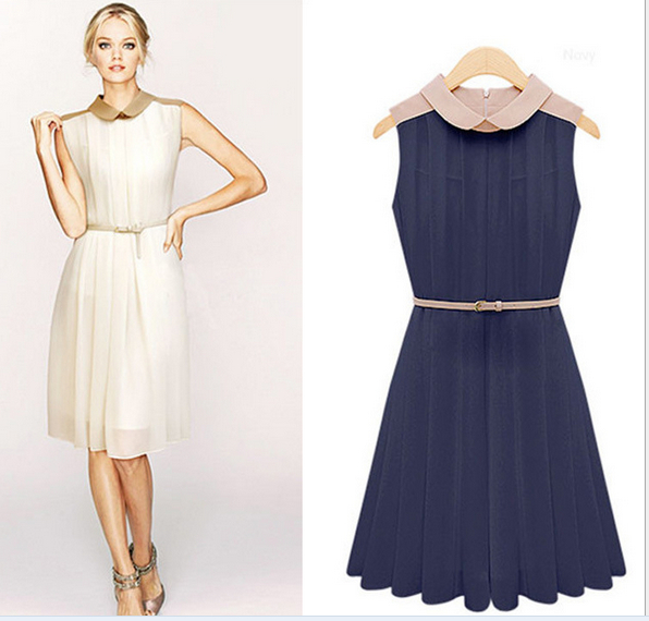 dress up girls dresses Picture - More Detailed Picture about new ...