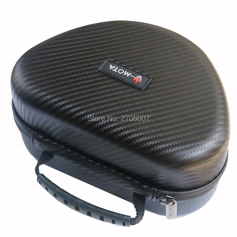 Vmota 헤드폰 박스 Sennheiser PXC550 HD8 HD7 DJ HD6 MIX 헤드셋 - 휴대용 오디오 및 비디오 - 사진 1