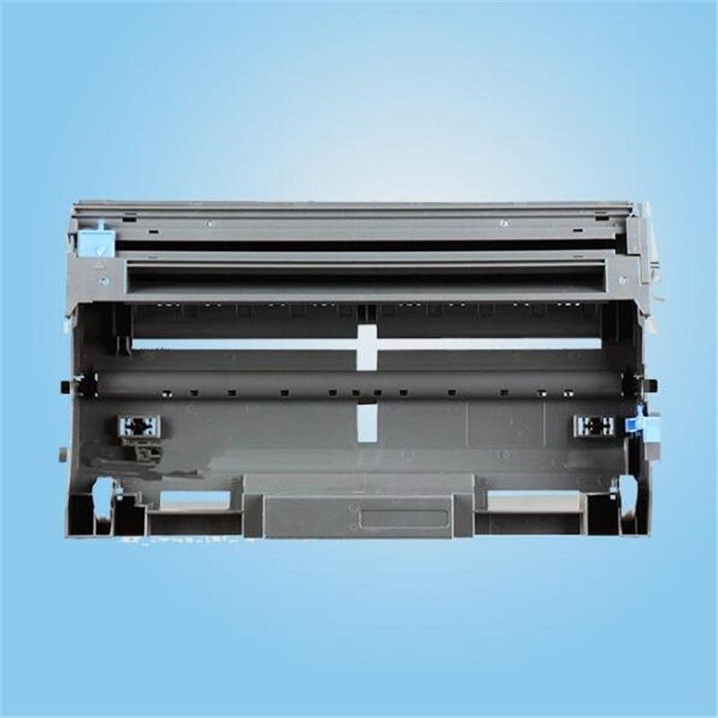Подробнее о DR620 DR3200 DR3215 drum unit compatible for Brother HL-5340D/5350DN/5350DNLT/5370DW/5370DWT/5380DN MFC-8880DN/8890DW DCP-8080DN compatible for brother dr580 dr620 image drum unit toner cartridge for brother hl5340 5370 dcp 8085 8880 printer