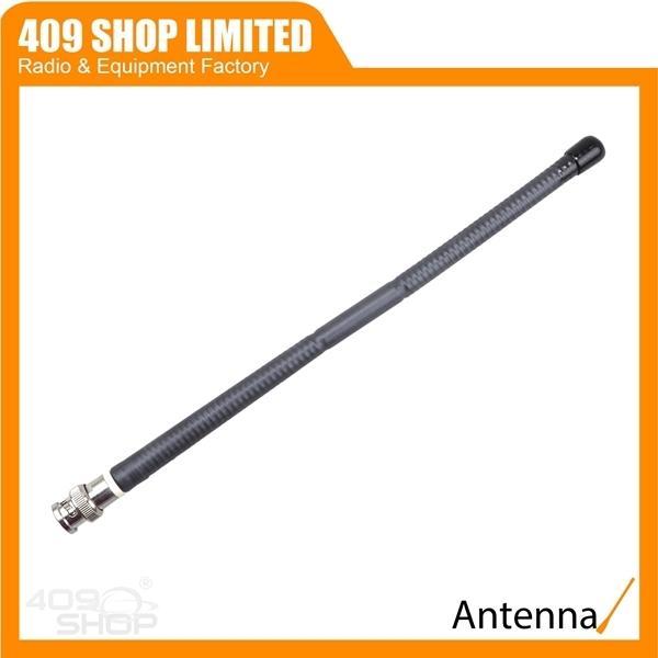 OEM rádio antena com BNC 27 mhz antena para TRC-230