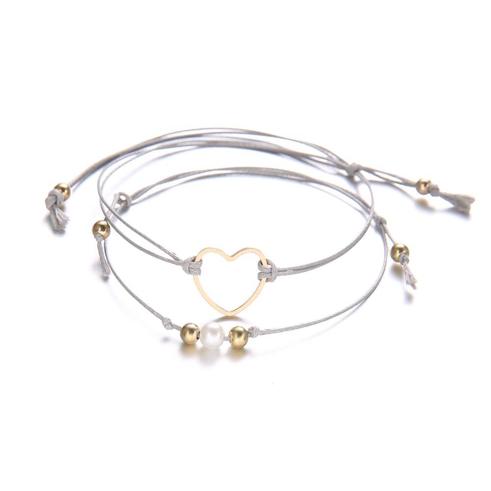 2-unids-set-simulado-encanto-de-la-perla-multicapa-pulseras-para-las-mujeres-gris-negro-cuerda
