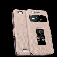 Nosinp ZTE Blade A610 Case мобильного телефона flip телефон кобура для ZTE BA610 BA610C BA610T 5.0 inch сотового телефона Бесплатная доставка